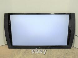 24 Sony Playstation 1080p Widescreen 3D TV Monitor LED LCD Display No Stand