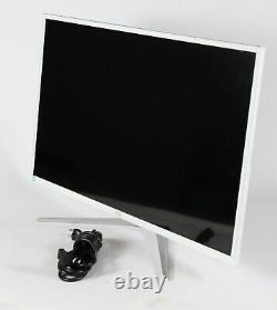 AOC I3207VW3 32 1920 x 1080 Full HD LCD Monitor with Stand and Power Cable