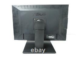 ASUS ProArt Series PA246Q Black 24.1 P-IPS LCD Monitor 1920 x 1200 6ms With STAND