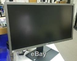 Acer B286HK 28 UHD 4K 3840x2160 Widescreen LCD Monitor LED with Stand