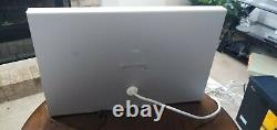 Apple Cinema HD Display 30 LCD Monitor Without stand