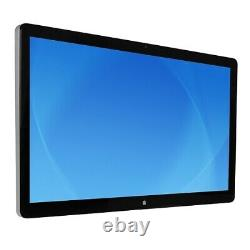 Apple MC914LLA 27 Thunderbolt Display Widescreen LCD IPS LED Monitor No Stand