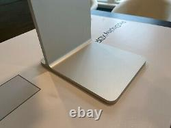 Apple Pro Display XDR 32 IPS LCD 6K Standard glass Pro Stand Included