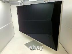 Apple Pro Display XDR 32 IPS LCD Retina 6K Standard Glass with Pro Display Stand