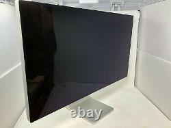 Apple Pro Display XDR 32 IPS LCD Retina 6K Standard Glass with Pro Stand