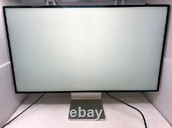 Apple Pro Display XDR 32 IPS LCD Retina 6K Standard Glass with Pro Stand & VESA