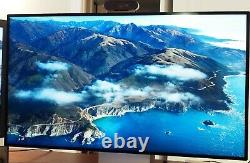 Apple Pro Display XDR 32 IPS LCD Retina 6K Standard Glass with Pro Stand + Wrnty