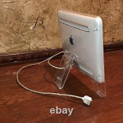 Apple Studio Display 15 inch with Box and Stand M7928 Rare Boxed G4 Cube G5