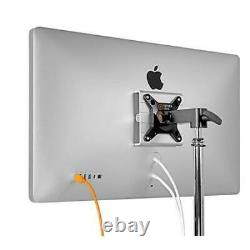 Apple Thunderbolt A1407 MC914LL/A 27 LCD Monitor VESA MOUNT (A1313) NO STAND