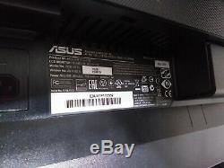 Asus 28in. Widescreen'4K' LCD Gaming Monitor Model PB287Q With Stand