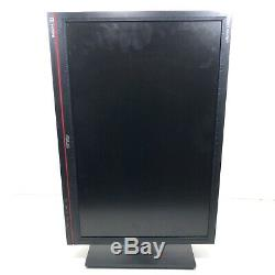 Asus IPS 24 ProArt Series Model PA246Q HDMI PORT LCD Monitor With Stand