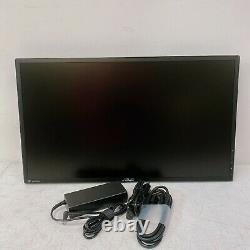 Asus ROG Swift PG248Q Gaming Monitor 24 Full HD 1ms 1080p 180Hz NO STAND