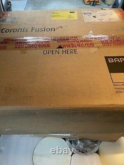 Barco Coronis Fusion MDCC-6430 6MP 30 Color LED, NO Stand & Video Card Included
