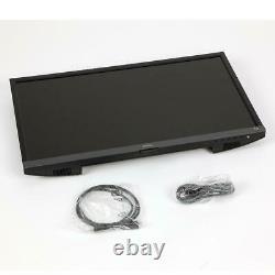 BenQ EL2870U 27.9 169 4K UHD HDR LCD Gaming Monitor NO STAND SKU#1309045