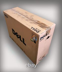 Brand New Dell 24 UltraSharp LED LCD Widescreen Monitor Stand Base U2412m