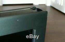 DELL 3008 WFPt UltraSharp LCD Monitor 30 with stand 2560 x 1600