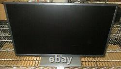 DELL P2717H 27 LED Display withStand Grade A
