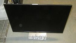DELL U2715HC 27 LCD withStand Grade A