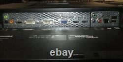 DELL U3011T 30 LCD No stand Grade A