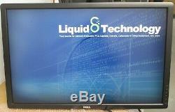 DELL U3014T 30 LCD No Stand Grade A