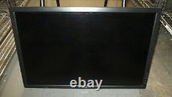 DELL U3014T 30 LCD No stand Grade B