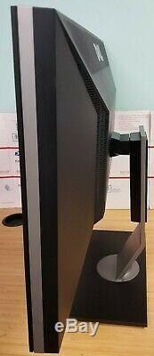 DellSharp U3011T 30 LCD Full HD Monitor with OEM Stand Grade A
