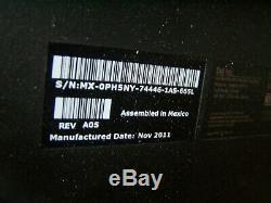 DellSharp U3011T 30 LCD IPS 2560 x 1660 Full HD Monitor with OEM Stand