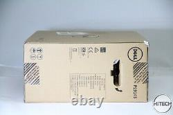 Dell 19 Inch LCD Monitor P1914SC with Stand Grade A New in Box