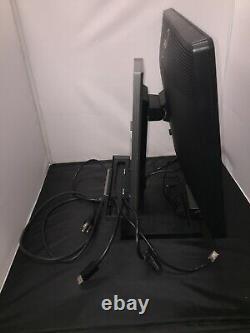 Dell ARAIO OPTIPLEX 780 790 990 7010 9010 9020 USFF AIO MONITOR STAND + 22 LCD