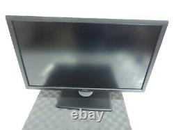 Dell LCD Monitor 27 WithStand 2560x1440UltraSharp LED Display Widescreen U2713HMt