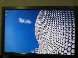 Dell LCD Monitor 30 WithStand UltraSharp Widescreen Flat Panel 3008WFPt 2560x1600