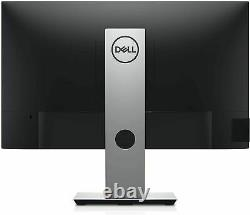 Dell P2219H 22 IPS LED-backlit LCD Monitor 1080p 5ms Full HD (Without Stand)