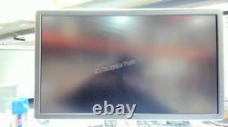 Dell P2415Q IPS LCD Ultra HD 4K 24 In Monitor Multi Position Stand PC1050555