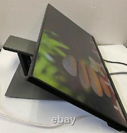 Dell P2418HT Professional Touch Monitor + Stand 1080p 1920x1080 24 HD LED LCD