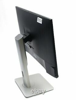 Dell P2419HC 24 1920x1080 IPS LED LCD Monitor With Stand & Cables