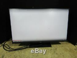 Dell P2719H 27 Full HD LED-Backlit LCD Monitor with Stand Tested and Working