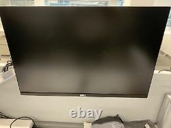 Dell U2415b UltraSharp 24 1920 x 1200 6ms 60Hz LCD Monitor IPS No stand 30 Avai