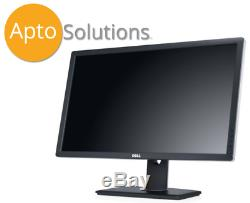 Dell U2713HM LED LCD Monitor (no monitor stand)