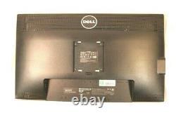 Dell U2713HMt 27 2560 x 1440 DP DVI HDMI LED Monitor No Stand
