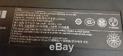 Dell U2715HC 27 Widescreen LCD Monitor withStand