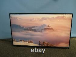Dell U2715Hc Ultrasharp 27 QHD Infinity Edge 2560x1440 LED Monitor No stand