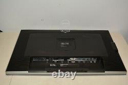 Dell U3014T 30 UltraSharp PremierColor Monitor #19