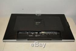 Dell U3014T 30 UltraSharp PremierColor Monitor #6