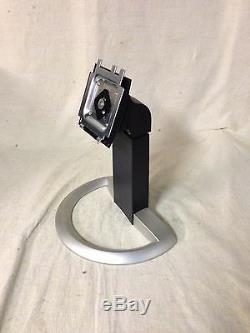 Dell UltraSharp 1905FP 1901FP 19 LCD Monitor Base stand (LOT of 2)