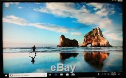 Dell UltraSharp 2408WFP Grade B Stand 24 Widescreen LCD Monitor 2408WFPb