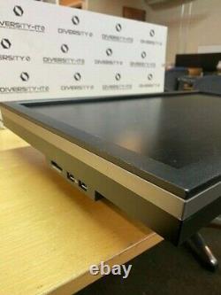 Dell UltraSharp 27 U2711B 2560 X 1440 IPS LCD Monitor No Stand Included