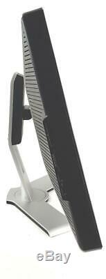 Dell UltraSharp 3007WFPT 30 IPS LCD Monitor (2560 x 1600) Rotating Stand #09358