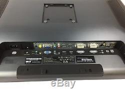 Dell UltraSharp 3008WFP 2560x1600 60Hz 30 Monitor No Stand, Bad DVI Ports
