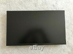 Dell UltraSharp U2414H 24 Widescreen LCD Monitor without stand