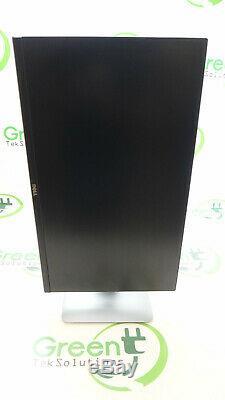 Dell UltraSharp U2414Hb 24 1920 x 1080 HDMI Display Port LCD Monitor with Stand